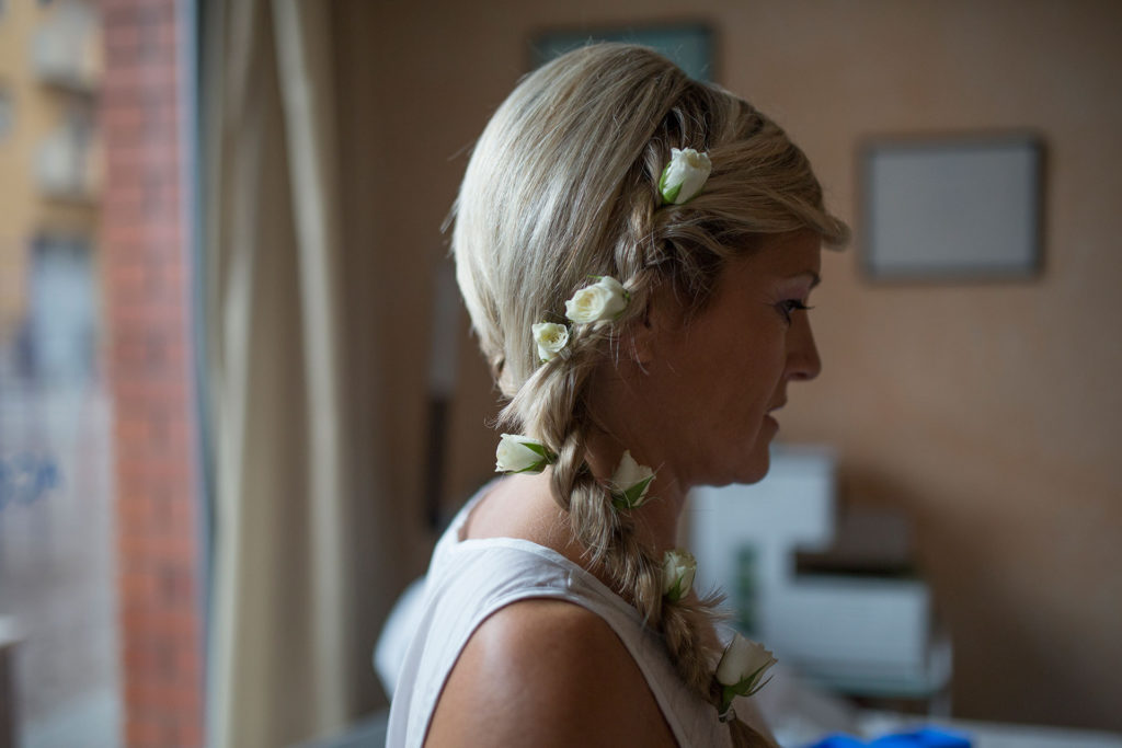 inés colomé perruqueria tortosa pentinats peluqueria peinados